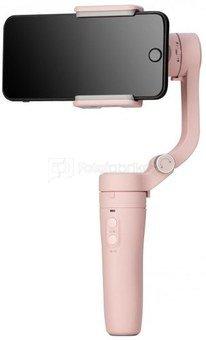 FeiyuTech Vlog Pocket, pink