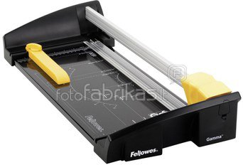 Fellowes Gamma A3 Office Paper Trimmer