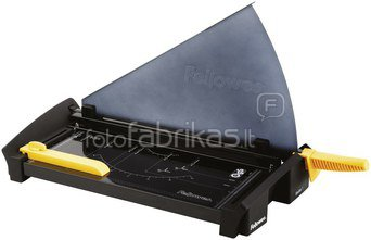 Fellowes Stallar A3 Office Guillotine
