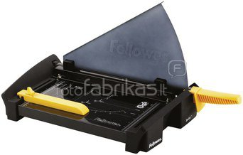 Fellowes Stallar A4 Office Guillotine