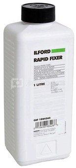 Fiksažas Ilford Rapid Fixer 1L