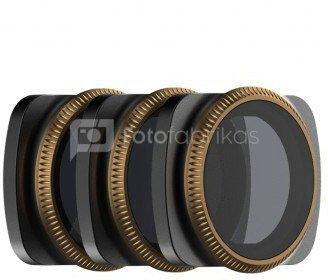Filtrai PolarPro Osmo Pocket - Cinema Series VIVID