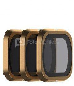 Filtras PolarPro Mavic 2 Pro - Cinema Series SHUTTER collection