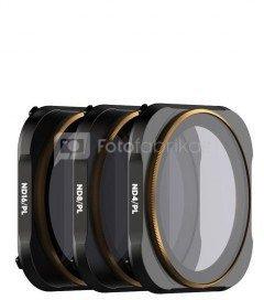 Filtras PolarPro Mavic 2 Pro - Cinema Series VIVID collection