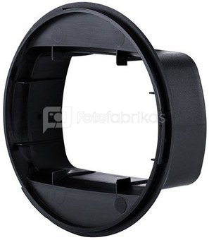 JJC Flash Mounting Ring (Use with JJC SG series / FK 9 / FX series only) FA C580