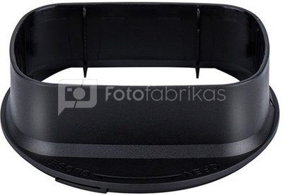 JJC Flash Mounting Ring (Use with JJC SG series / FK 9 / FX series only) FA C600