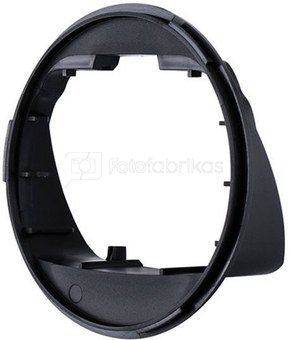 JJC Flash Mounting Ring (Use with JJC SG series / FK 9 / FX series only) FA C600II
