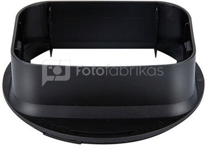 JJC Flash Mounting Ring (Use with JJC SG series / FK 9 / FX series only) FA N910
