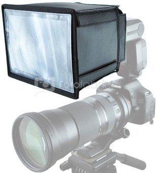 JJC Flash Multiplier FX C600