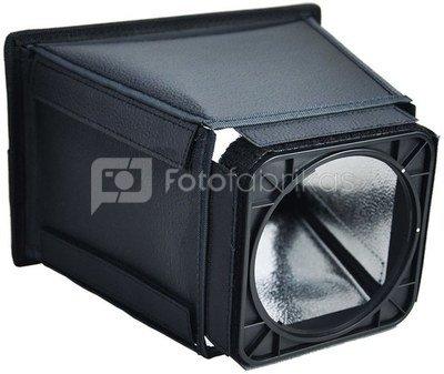JJC Flash Multiplier FX N910