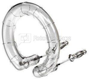 Flash tube Visico FT-9068VT for VL-400PLUS