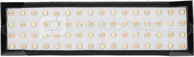 Westcott Flex Bi Color Mat 25.4 x 7.6cm