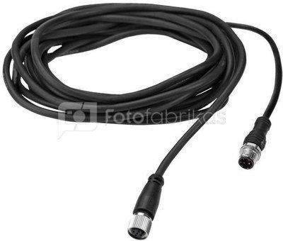 Westcott Flex Dimmer Extension Cable voor 30.5 x 91.5cm, 61.0 x 61.0cm Mats