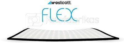 Westcott Flex Tungsten