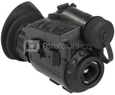 FLIR Breach PTQ136 Thermal Imaging Goggle Kit