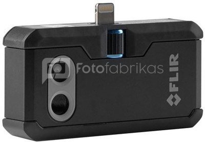 FLIR ONE PRO Thermal Camera for Android Micro USB