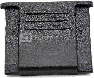 Flitsschoenkapje Canon Type 3