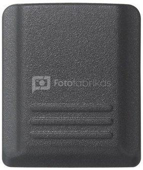 Caruba Flitsschoenkapje Sony Type 1