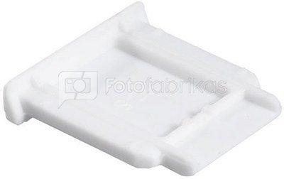 Flitsschoenkapje Sony Type 2 White