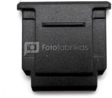 Caruba Flitsschoenkapje Sony Type 2
