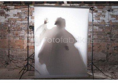 Fonas Colorama 1,52x5,40 Translum Light