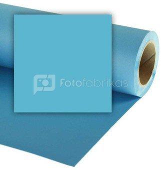 Fonas COLORAMA 2.72x11m Aqua