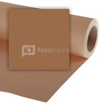 Fonas COLORAMA 2.72x11m Cardamon