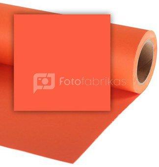 Fonas COLORAMA 2.72x11m Mandarin