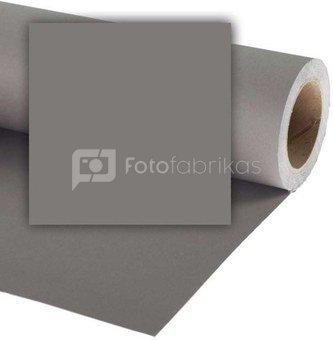 Fonas COLORAMA 2.72x11m Mineral grey