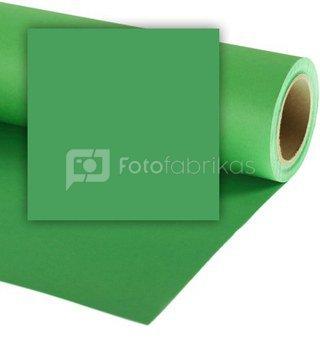 Fonas COLORAMA 3.55x30m Green Screen