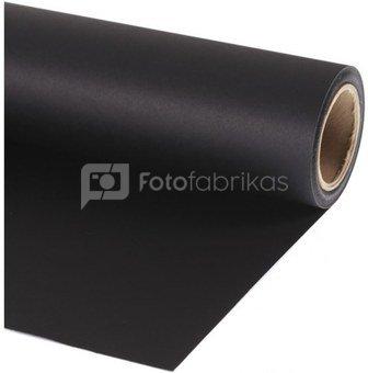 Fonas Lastolite 2,75x11m Super Black