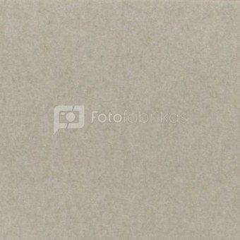 Fonas Lastolite ARCTIC pilkas, skirtas CUBELITE 120cm