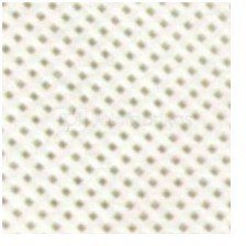 Fonas Polypropylene background 1,6x5m White