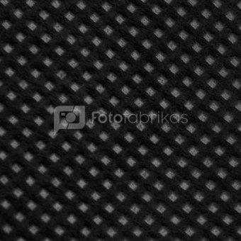 Fotografinis fonas 1.6 x 5m 3vnt juodas, baltas, pilkas