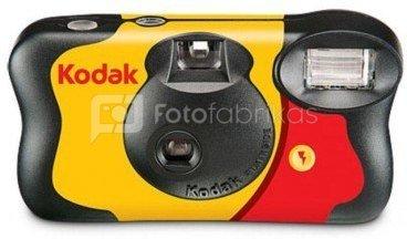 Fotoaparatas Kodak Fun Flash 27+12 vienkartinis