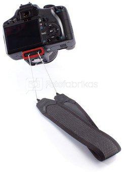 Fotoaparato diržas Joby 3-Way Camera Strap