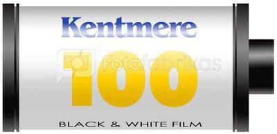 Fotojuosta Kentmere Film 100 135x36