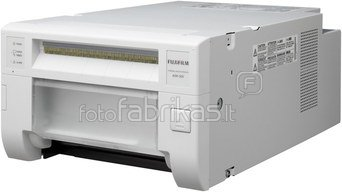 Fujifilm ASK-300