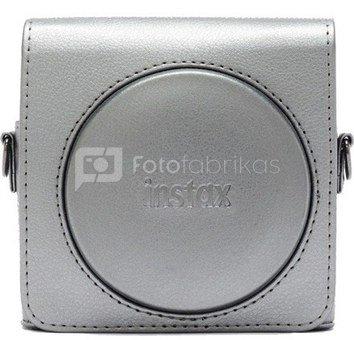 Fujifilm Case for instax SQ6 Case, Graphite Gray