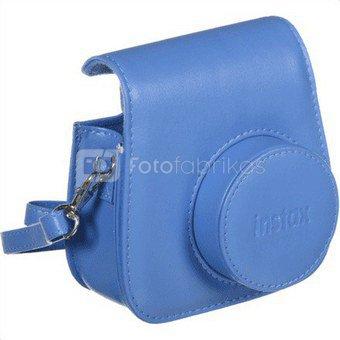 Fujifilm Instax mini 9 Case Cobalt Blue