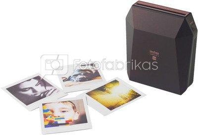 Fujifilm Instax Share SP-3, black