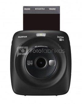 FujiFilm Instax SQUARE SQ20 + 10 vnt. Fotoplokštelių