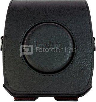 Fujifilm Instax Square SQ20 case, black