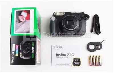 Fujifilm Instax 210 Wide