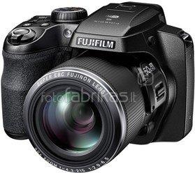 Fujifilm S9900W black