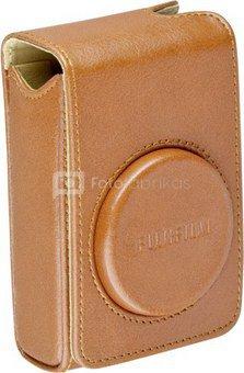 Fujifilm SC-XF1 brown