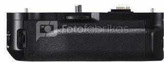Fujifilm VG-XT1 Battery Grip