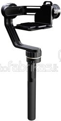 FY-TECH MG Lite 3-Axis Gimbal