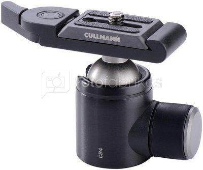 Cullmann Cross Ball Head CB 4.3 with CX 420