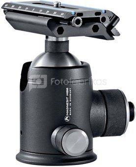 Cullmann Magnesit MB6.4 Ball head